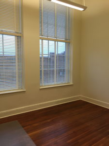 Office 423
