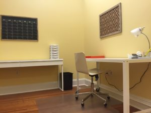 Office 426