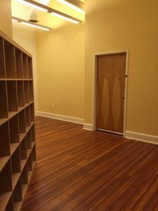 Office 410