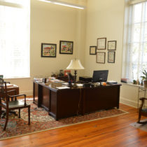 Office 411