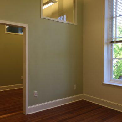 Office 414