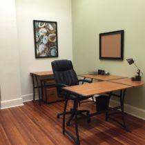 Office 417