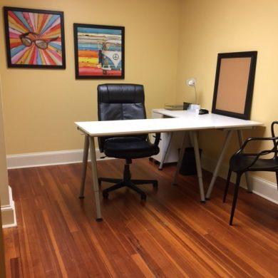 Office 433