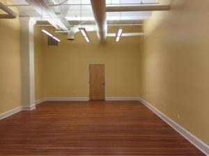 Office 439