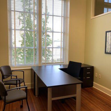 Office 416